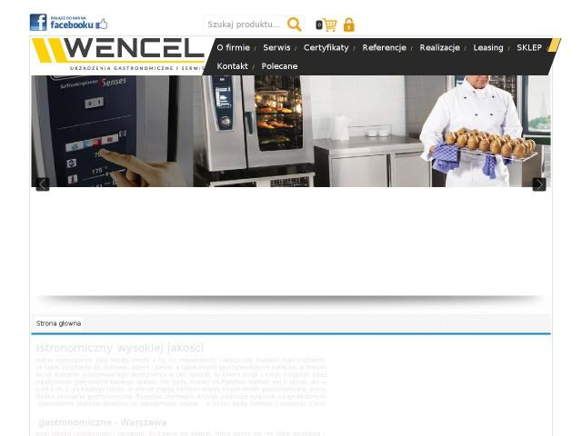 http://wencel.pl/piece-10-x-11-gn-1637/rational-selfcookingcenter-101g-gazowy-scc101