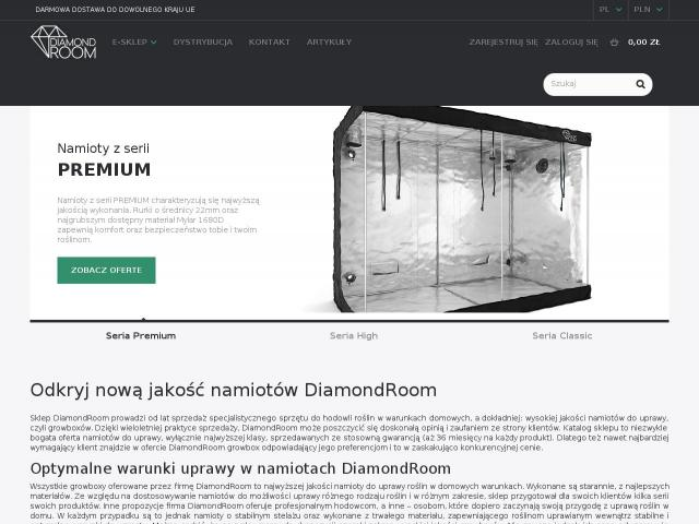 http://diamond-room.com/pl/index.php?controller=buy