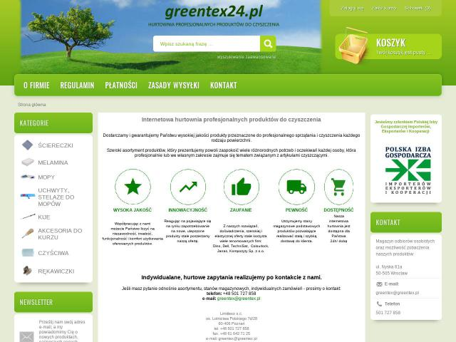 https://www.greentex24.pl/mikrofibra-c-3_4.html